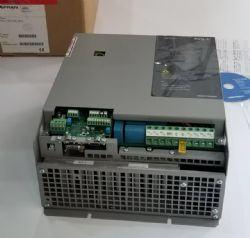 SIEI Drive AVGL1185-XBL-BR4