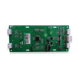 MCTC-HCB-D1 SJEC Display PCB SFTC-HCB-D1 V2.20