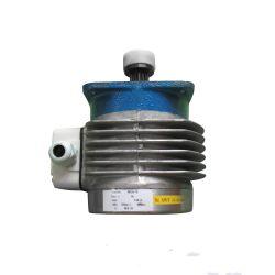 NES135721 Brake Motor for SWE Escalator, 220/380V MBS54-10