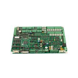65100001709 Thyssen MC3 Mainboard 65100009233