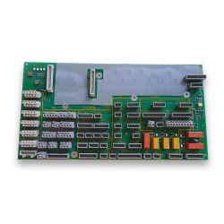 Schindler PCB ICE1.Q 590869