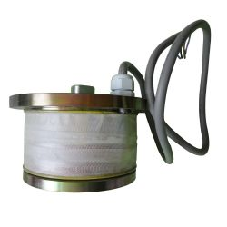 Sigma Magentic Brake Coil CSA00C021A