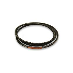 DE17260 escalator V-belt for