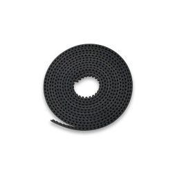 KM51353402 elevator belt for kone