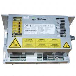 Inverter OVFR03B-402 GBA21310JC20