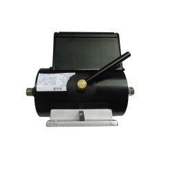 Escalator Brake Magnet GAA234CL1