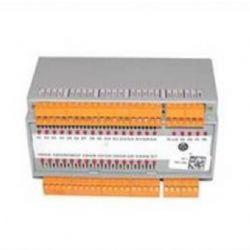 10071155  Diagnostic ECD-2.0