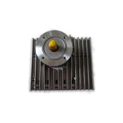 59307333  Elevator Door Motor IDD32.001SE