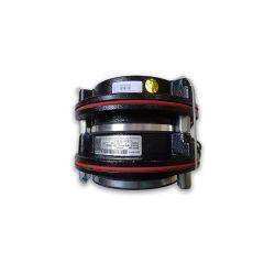 59601931  Brake Magnet FCRD90