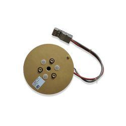 109218D01 PMS230 Elevator Machine Disk Brake 127180 127087