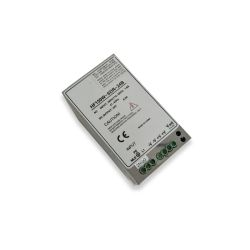 POWER SUPPLY HF150W-SDR-24B ID 59323472