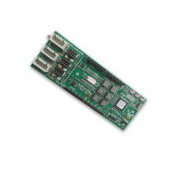 Elevator Circuit Board  NWIOC3.Q 591608