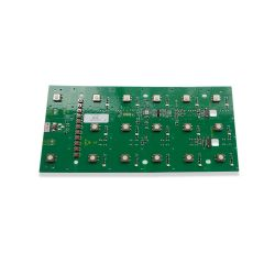 Elevator Board SCOPBTA 5.Q 594104 SHEL5199