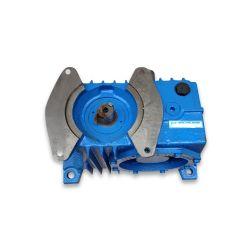 Flender Worm Gear Box for9300 Escalator SMT244939 CRW160L
