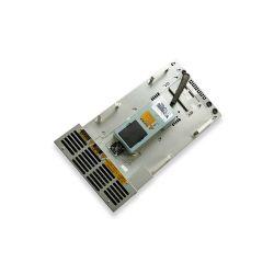 59410994 Convertidor de frecuencia de elevador DRVCB042 Biodyn 42CBR para elevador Schindler 3300