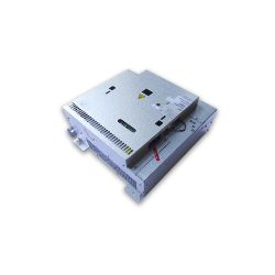 VF55PF1 Inverter id 59401255