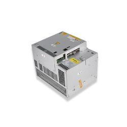 59410922 AC Driver VF22BR for Schindler Elevator, 59401066 59400570 DR-VAB22