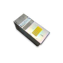 Schindler Inverter Biodyn 19C BR elevator drive 59400865