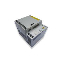 59400580 SCHINDLER Elevator Frequenzumrichter VF33BR 59401033