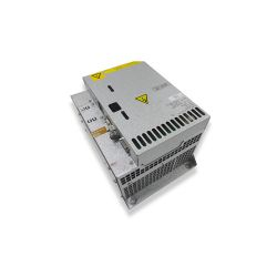 59401055  Frequency Converter VF11BR 59410911