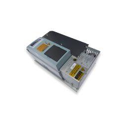59410986|59410012|59400864  Elevator Inverter DRVCB012 Biodyn 12CBR for Schindler Elevator