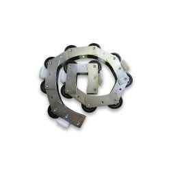 9300 Reversing Chain SMH405728