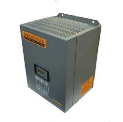 ENERGY SAVING DEVICE FOR ELEVATOR