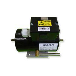 GO222P1 Escalator Brake Magnet for Otis 506NCE, GAA20401F550 255N 0.23A AC220V