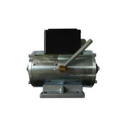 HXZD-450/2.5-T2