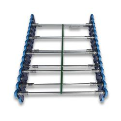 GAA26150E12  506NCE Escalator Step GAA26150AH15