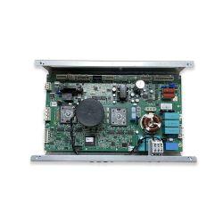 KDA26800ABS8  Inverter Board for OVFR03B-402 Inverter