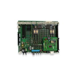 UCE4-282L10 UCE1-158C7 UCE1-166C2 PCB Board I/O-NES-2C for Toshiba Elevator