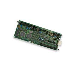 UCE12-80A5