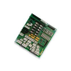 2N1M3258P001-E