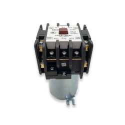 MG6 80V DC Elevator MG6 Contactor for