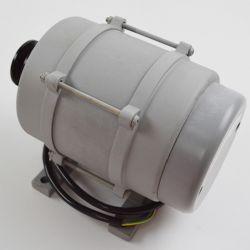 YVP90-6  Door Motor