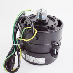 YVP90-6S4 elevator door motor
