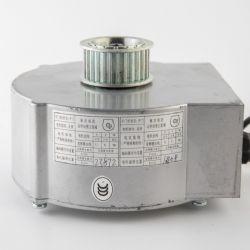 YTJ031-13 Door Motor