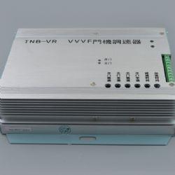 TNB-V1 TNB-VR VVVF