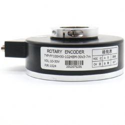 Elevator Machine Encoder ei100h30c-1024br30y1 SH100A30 1024R30