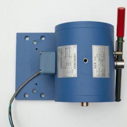 P101017A140G01L03 elevator electromagnet coil for Mitsubishi elevator