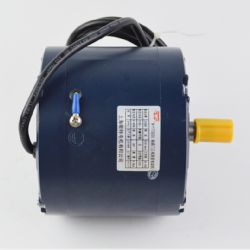 Elevator Machine Encoder HTN-YTTD250 310V