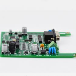 Inverter PG card  TL-EXP-E