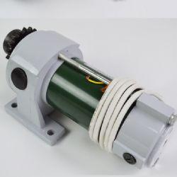 XRDS-150J  Elevator Door Motor