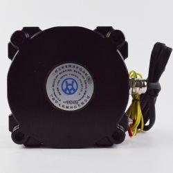 YBP90-6F1 For Door Motor