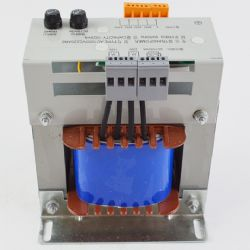 AC1000VC220AN2 for Control Transformer
