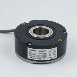 Elevator Machine Encoder SBH-1024-2T 30-050-16