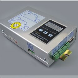 Frequency converter ACVF 0.37KVA