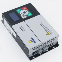 MT20-2S0P4 For Door Controller