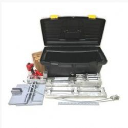 Comb Impact Test Kit  US521054003